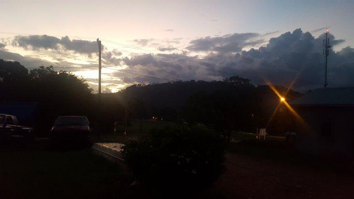 10.28 sunset.jpg