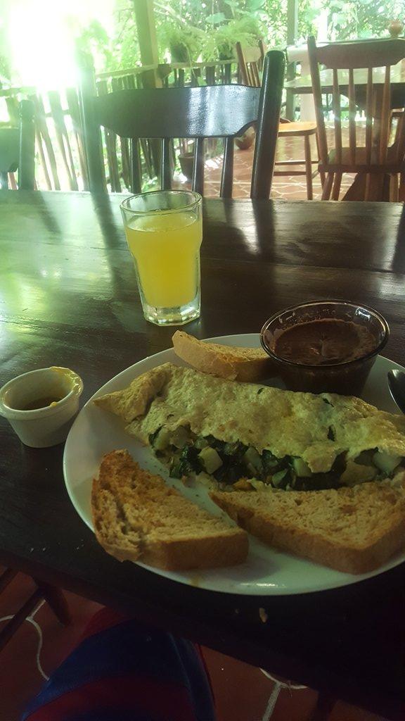 11.23 breakfast.jpg