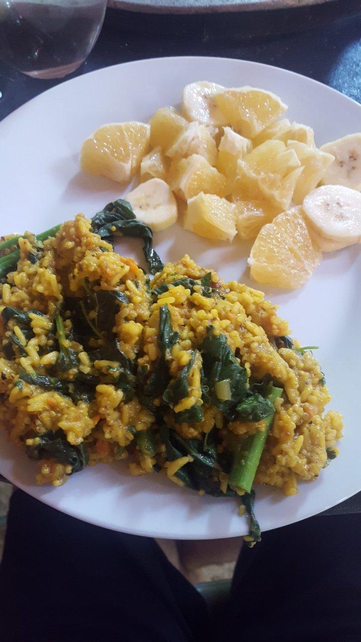 ashram-lunch-10-19