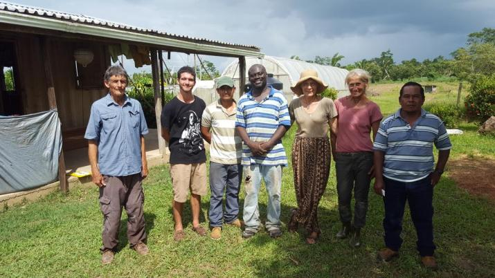farm group.jpg