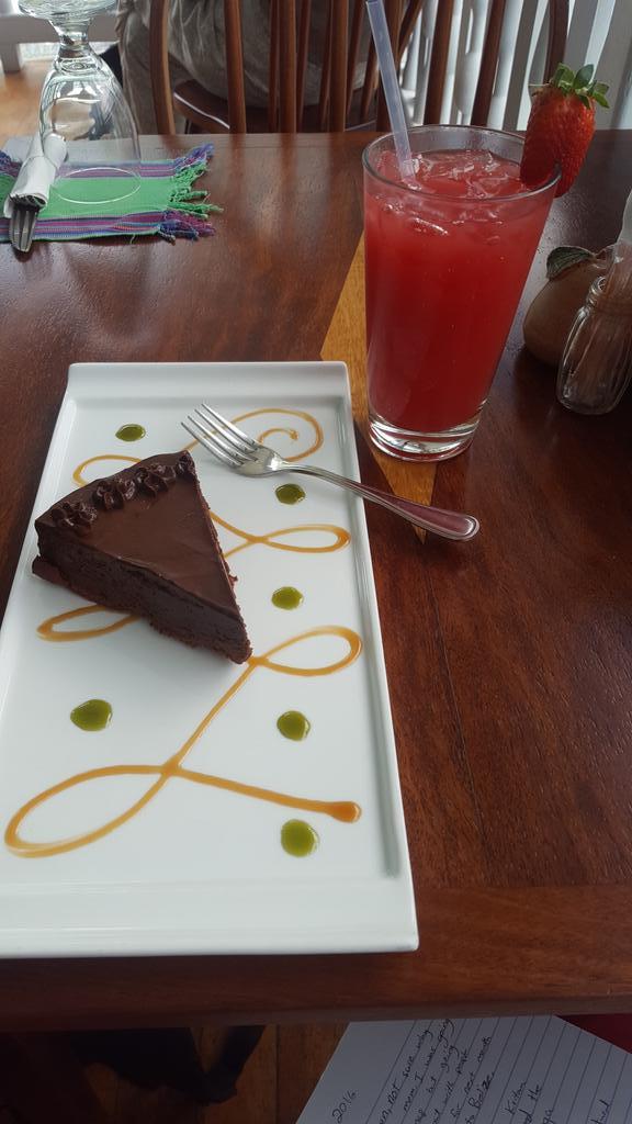 flourless chocolate.jpg