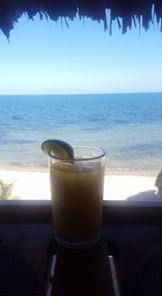 juice-mangos