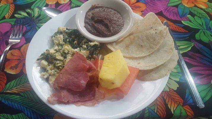 mayan breakfast.jpg
