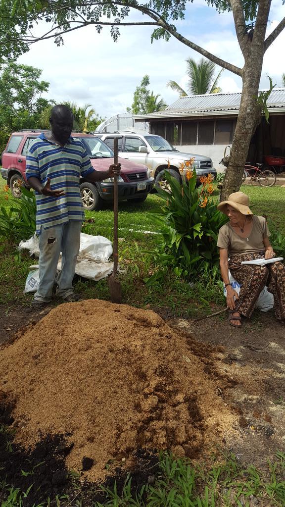 NAna compost.jpg