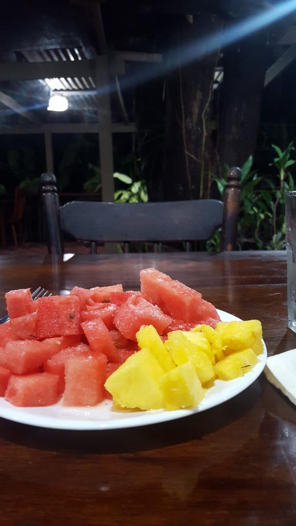 pineapple watermelon.jpg