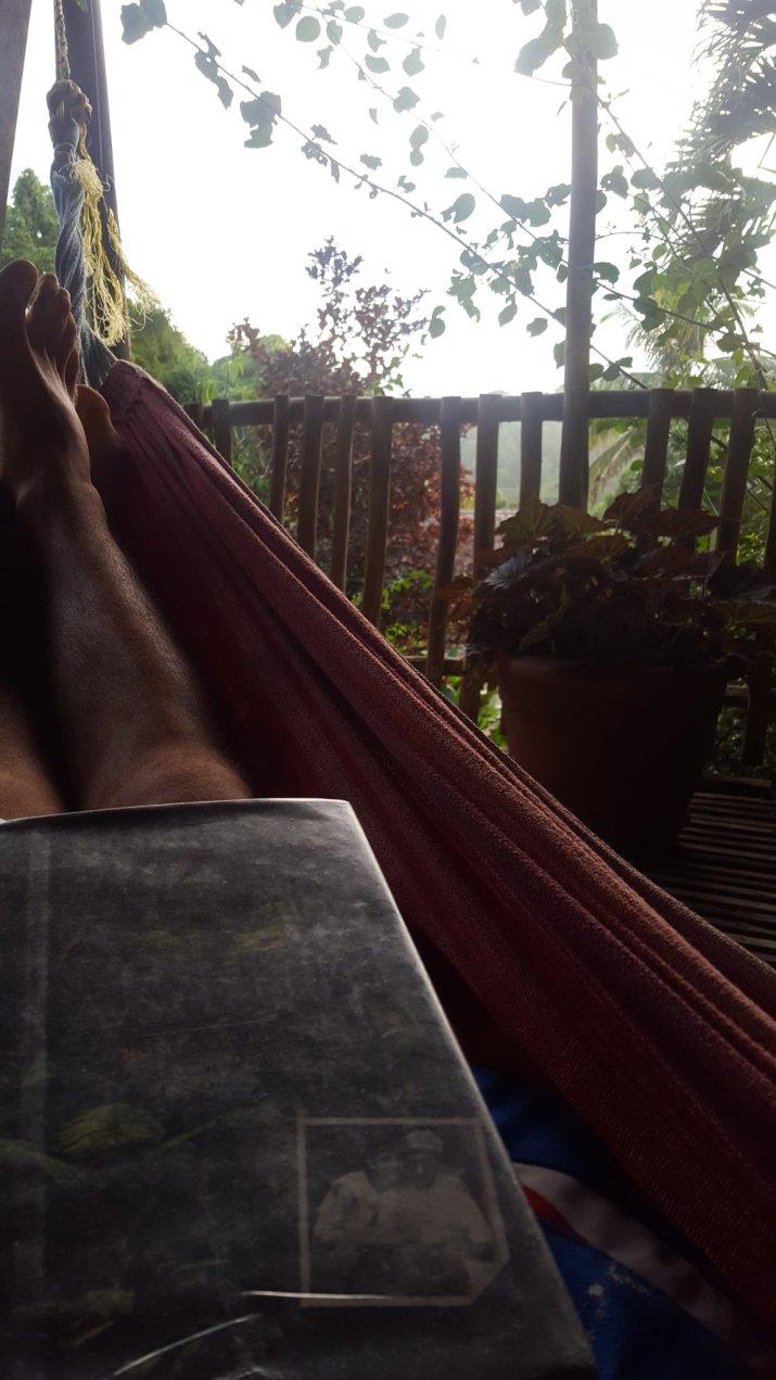sastun hammock.jpg