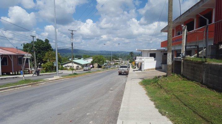 SI street.jpg