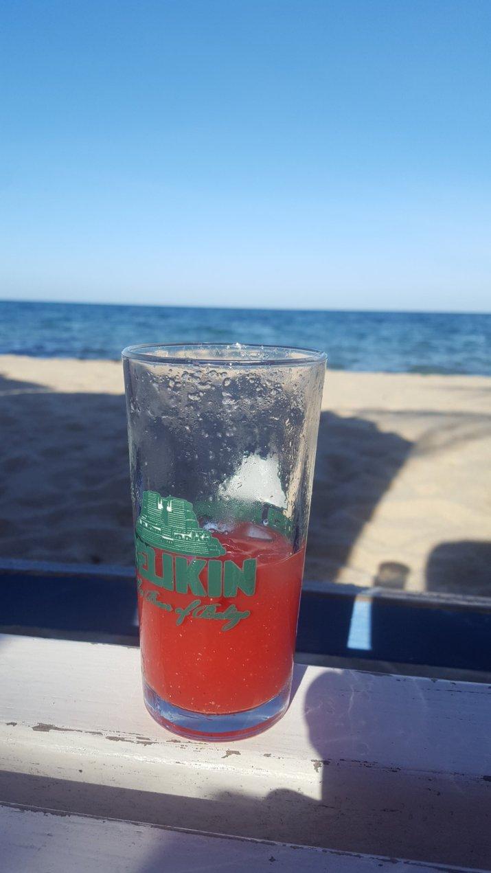 watermelon tt.jpg