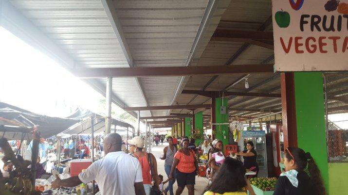 11.12 market.jpg