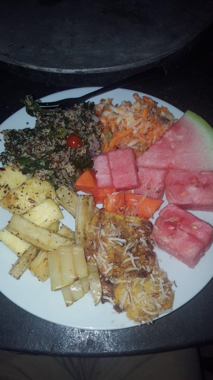 11.13 dinner plate.jpg