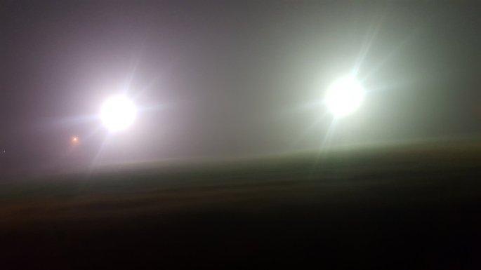 11.13 foggy field.jpg