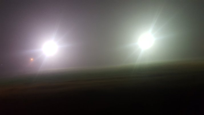 11.13 foggy field.jpg