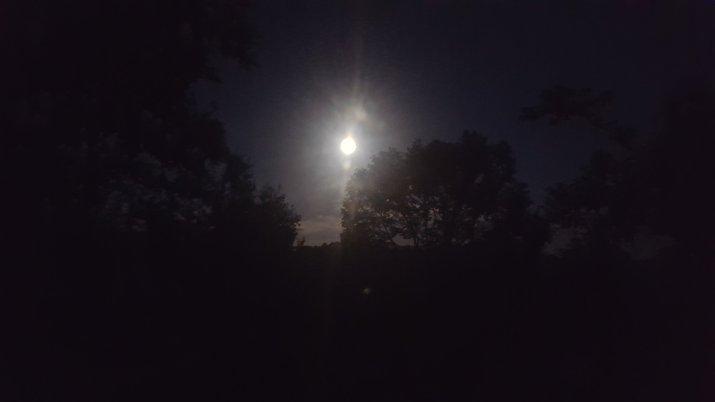 11-13-moon
