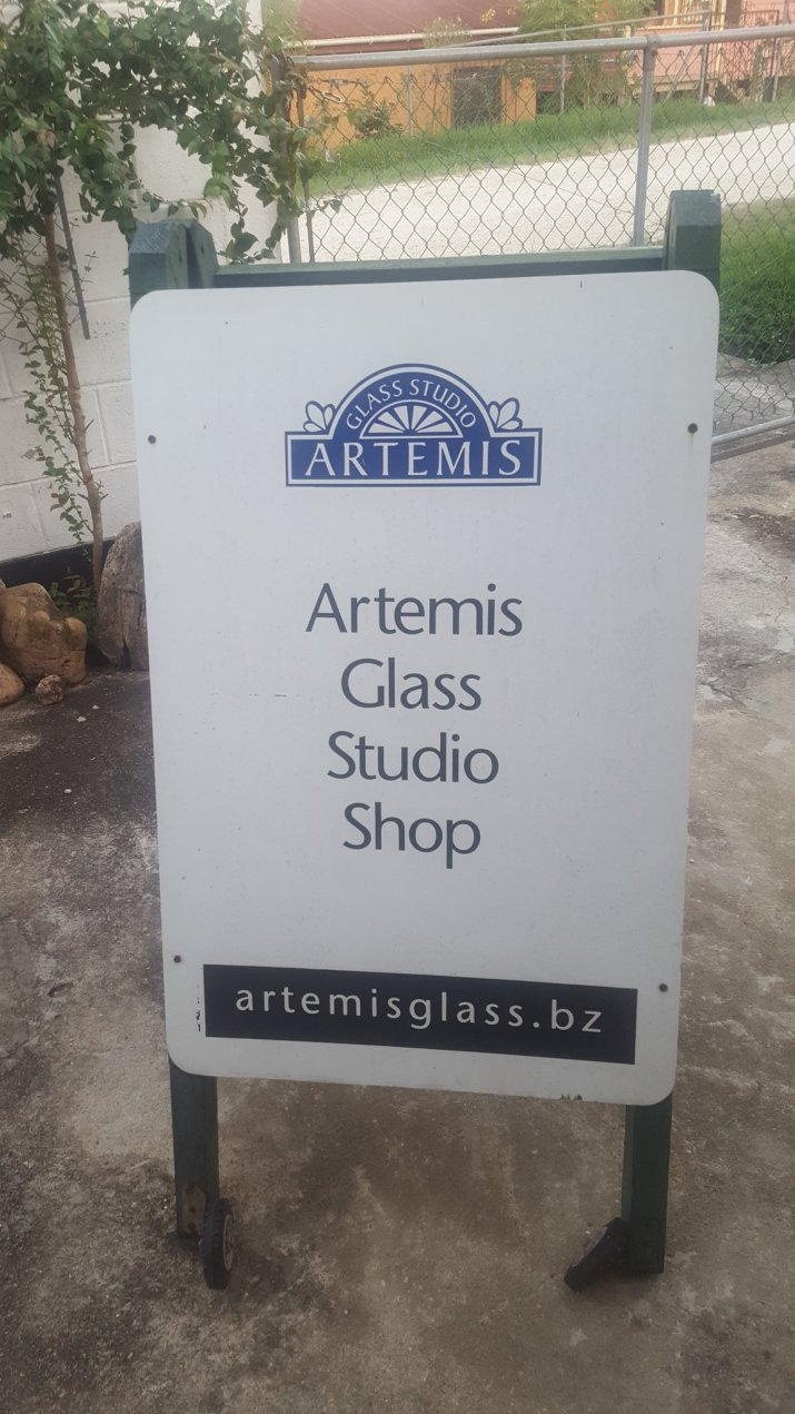 11.18 artemis glass.jpg