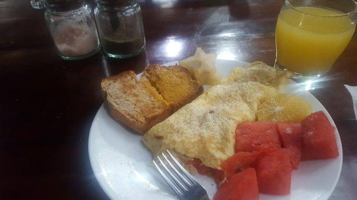 11.18 Breakfast.jpg