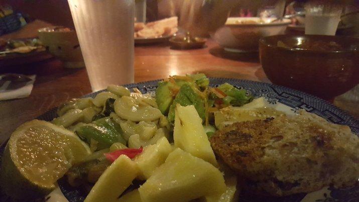 11.2 dinner.jpg