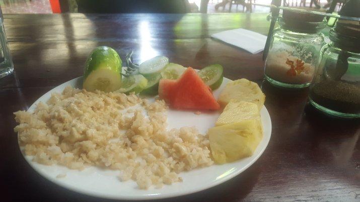 11.21 lunch.jpg