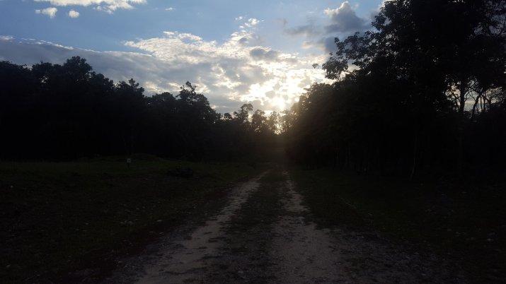 11.7 sunrise.jpg
