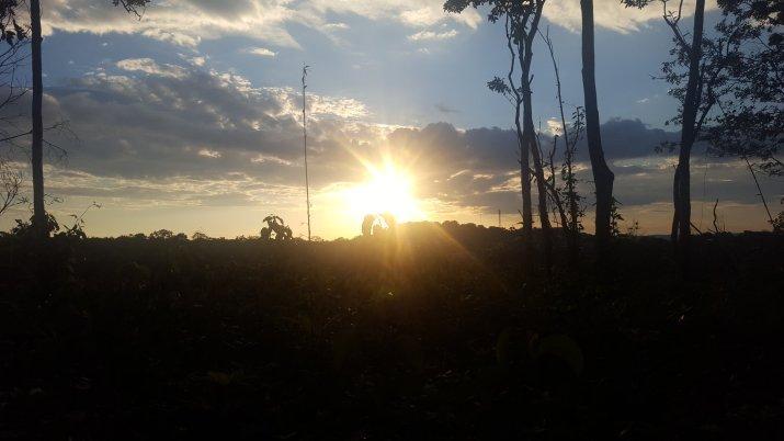 11.7 sunset.jpg