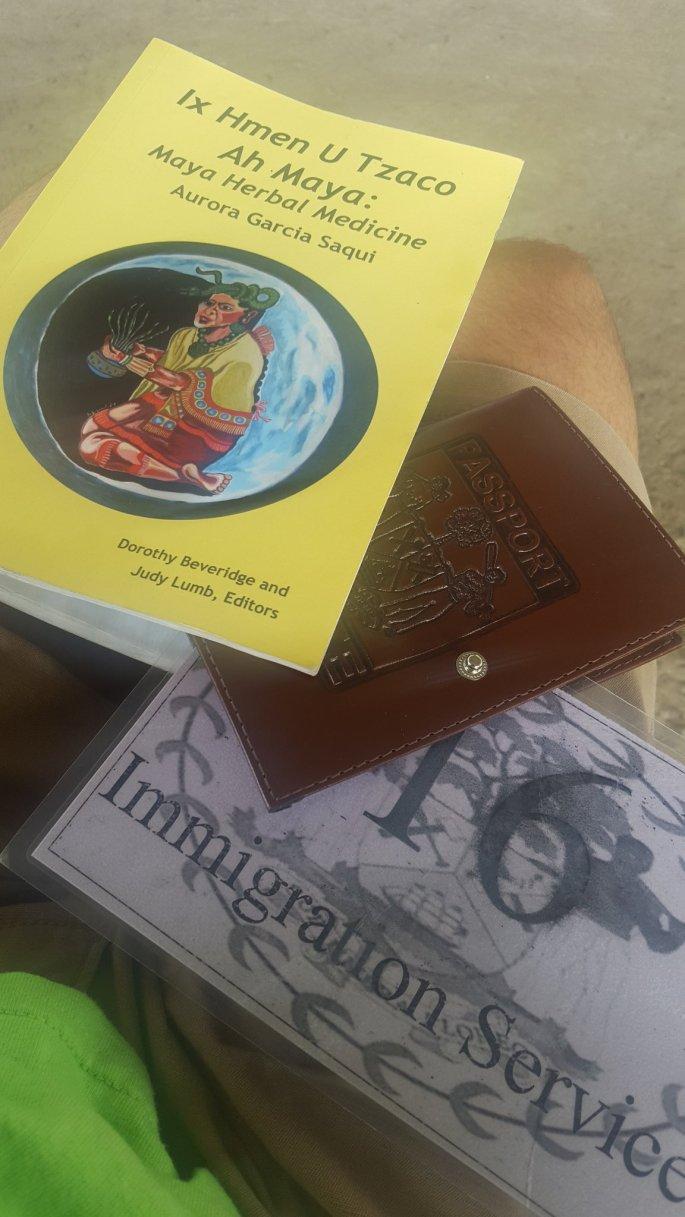 11.9 immigration.jpg