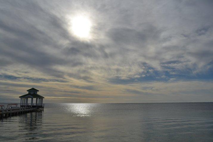 Pier 366, Banyan Bay, San Pedro